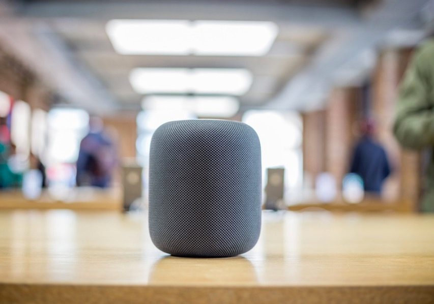 Apple_Homepod001